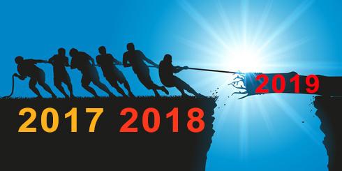 2017-2019