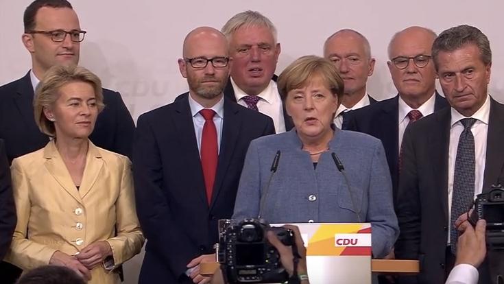 CDU nachWahl