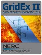 Logo GridEx II