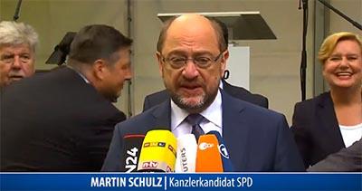 Schulzund Högl